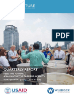 Y3Q2 Report USAID Feed the Future Asia Innovative Farmers Activity_compressed (1)
