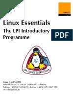 linuxessential_en_10.pdf