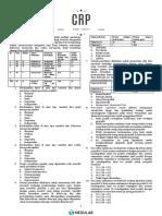 DRILL CRP PESERTA.pdf