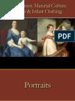 Maternity, Infants & Children - Infants & Infant Clothing