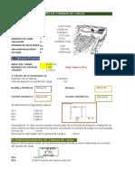 246368801-Calculos-de-Diseno-Camara-De-carga.xlsx