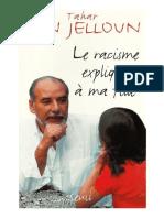 tahar-ben-jelloun.pdf
