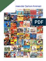 il-canzoniere-musicale-dei-cartoni-animati-testi-ed-accordi.pdf
