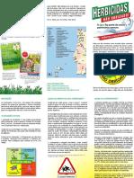 PRINT folheto herbicidas (18.07.2018) FV.pdf