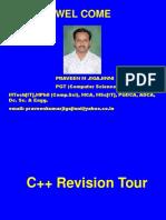 1 Revision Tour.ppt