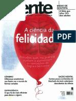 ciência da felicidade.pdf