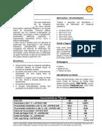 Anexo_B_TonnaS_Broken.pdf