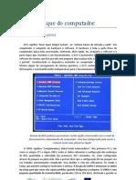 TécnicasDeDetecçãoDeAvarias_14a43