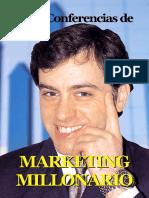 Las 5 Conferencias de Marketing Millonario..pdf