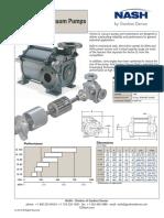 Vectra GL CPD Sheet
