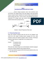 148515406-relay-jarak-PLN halam  93.pdf