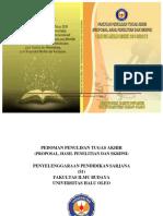 PANDUAN-PENULISAN-TUGAS-AKHIR.pdf