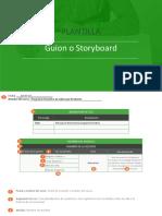 Guion Instruccional Programa Formativo Liderazgo Resiliente