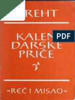 Bertolt Breht - Kalendarske priče.pdf