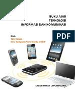 Bahan-Ajar-TI-Bagian-1.pdf