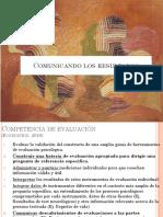 Intervención Psicológica en Terapia de Pareja - Francisco Javier Labrador