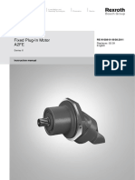 Fixed-Axial-Piston-Motor-Bosch-Rexroth-A2FE-1422357561.pdf