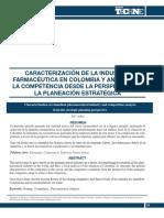 139-542-1-PB (2).pdf