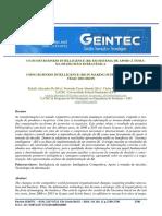 O USO DO BUSINESS INTELLIGENCE (BI) EM SISTEMA DE APOIO À TOMA-.pdf