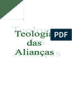 _Teologia das Aliancas - KC.pdf