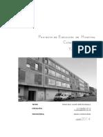 HOSPITAL VETERINARIO.pdf