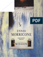 Ennio Morricone - The Mission.pdf