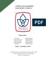 ASSIGNMENT SM REV 1.docx