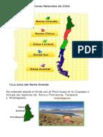 Apunte Zonas Naturales de Chile.docx
