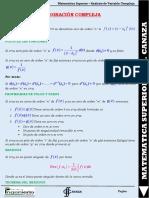 FORMULARIO-2.pdf