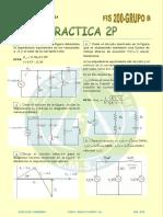 Practica Segundo Parcial 200-2018 (2)