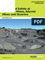 WKS-4-excavations-health-safety-at-opencast-alluvial-and-quarries.pdf