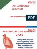 PJK PT