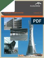 arcelormittal_planseu_colaborant_cofrastra70.pdf