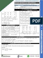 FOR 2P(MAT-207)-1
