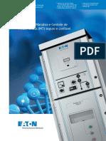 Power_Xpert_UX.pdf