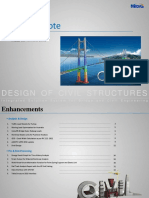 Civil 2019 v1.1 Release Note.pdf