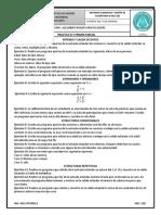 Practica Mec-230 Primer Parcial-1