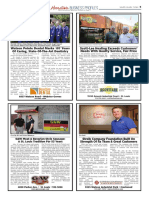 Hometown Business Profiles 2018 sct