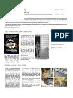 Fog Horn v1 Issue 04