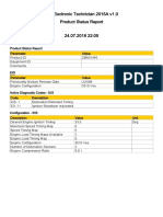 ZBA01446_PSRPT_2018-07-24_22.05.17