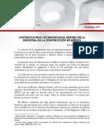 Contratos_FIDIC_Su_importancia_dentro_de.pdf