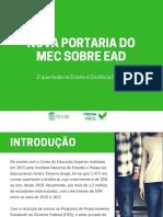 1501619841Nova_Portaria_do_MEC_sobre_EAD.pdf