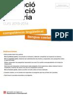 compeència castellà 2013-2014.pdf