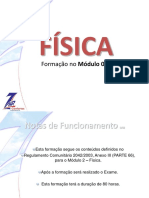 0 Modulo_Fisica Cap 2.1 Matéria
