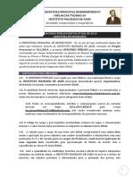 BENEDITINOS-PI 30-05-2014 Professor de Música 2 vagas.pdf