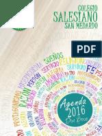 Manual de Convivencia Colegio Salesiano San Medardo.pdf
