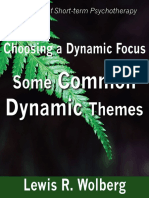 choosing-a-dynamic-focus-some-common-dynamic-themes (1).pdf
