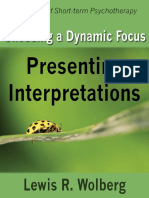 choosing-a-dynamic-focus-presenting-interpretations.pdf