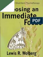 choosing-an-immediate-focus.pdf
