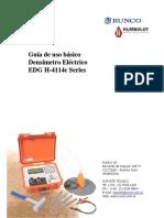 Guía EDG Software.pdf